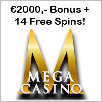 Vegas2web mobile